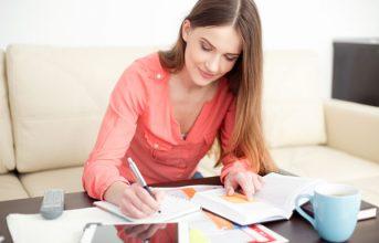 Mách Bạn 5 Mẹo Học Tiếng Anh Giao Tiếp Tại Nhà