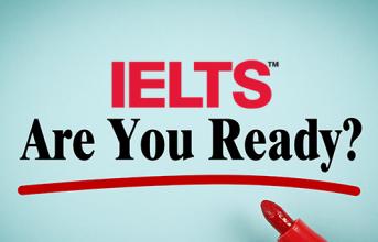 Giải Mã IELTS [Phần 1] – Học Và Thi IELTS Ở Đâu?