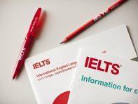 Đổi và hủy lịch thi Ielts, bạn cần làm gì?