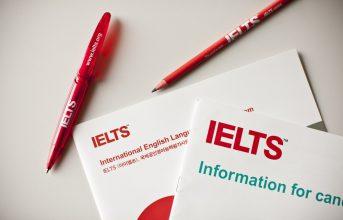 (Tiếng Việt) Đổi và hủy lịch thi Ielts, bạn cần làm gì?