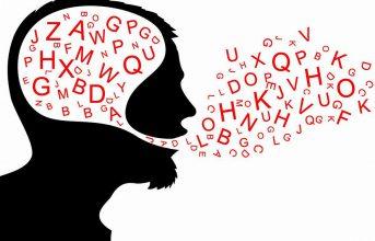 (Tiếng Việt) Tại sao bạn nên chú trọng vào việc học phát âm
