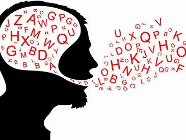 Tại sao bạn nên chú trọng vào việc học phát âm