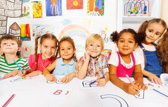 Phương pháp học Tiếng Anh tại nhà hiệu quả cho học sinh trong mùa dịch Covid