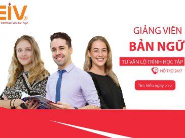 (Tiếng Việt) Khuyễn mãi tháng 4 hấp dẫn cho khách hàng One To One