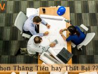 (Tiếng Việt) Tại sao doanh nghiệp nên đầu tư tiếng Anh cho nhân viên