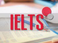Ielts là gì? Bằng Ielts có giá trị bao lâu?