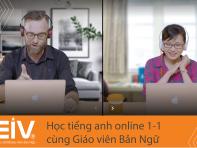 Lợi ích của việc học Tiếng Anh online trong mùa dịch covid