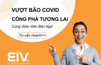 (Tiếng Việt) Cho trẻ học tiếng Anh sớm liệu có tốt?