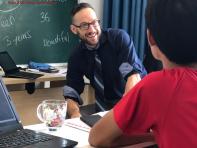 IGCSE – Chương trình luyện thi du học toàn cầu cho học sinh bậc Trung Học Phổ Thông