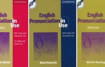 Xem Ngay 4 Sách Tiếng Anh Giao Tiếp Cho Người Mất Gốc